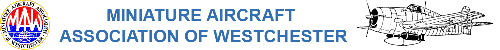MAAWRC Logo