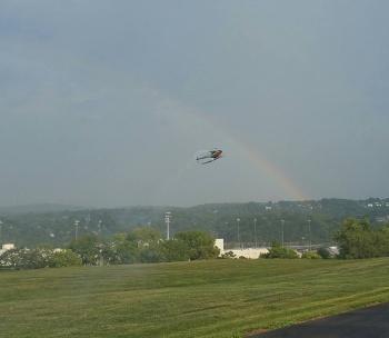 Align Rainbow.jpg